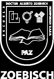 logotipo-slider